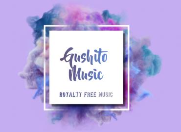 Gushito Music 日本総代理店業務開始
